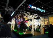 2016香港灯饰展