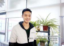 【设计兵团培训-优秀学员】北京-16-1  李杰