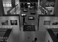 2014北京国际摄影周不可错过的8场展览