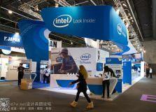 Intel(Ӣ�ض�)չ̨���---2014�������ǵ���չ
