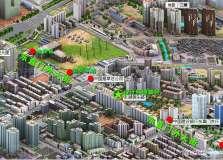 2011元旦聚会(北京地区)通知