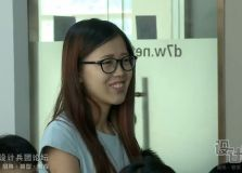 【d7w.net设计兵团讲堂】第3期-杨毅斌 视频花絮