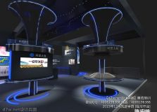 【设计兵团培训-优秀学员】北京-15-12  陈安栋