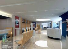12年设计经验,国外设计师联合打造空间设计-Q:3422327688 t:13699876857