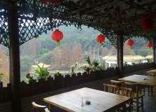 中诗展览-设计兵团2011年展览设计(深圳地区)同行聚会通知