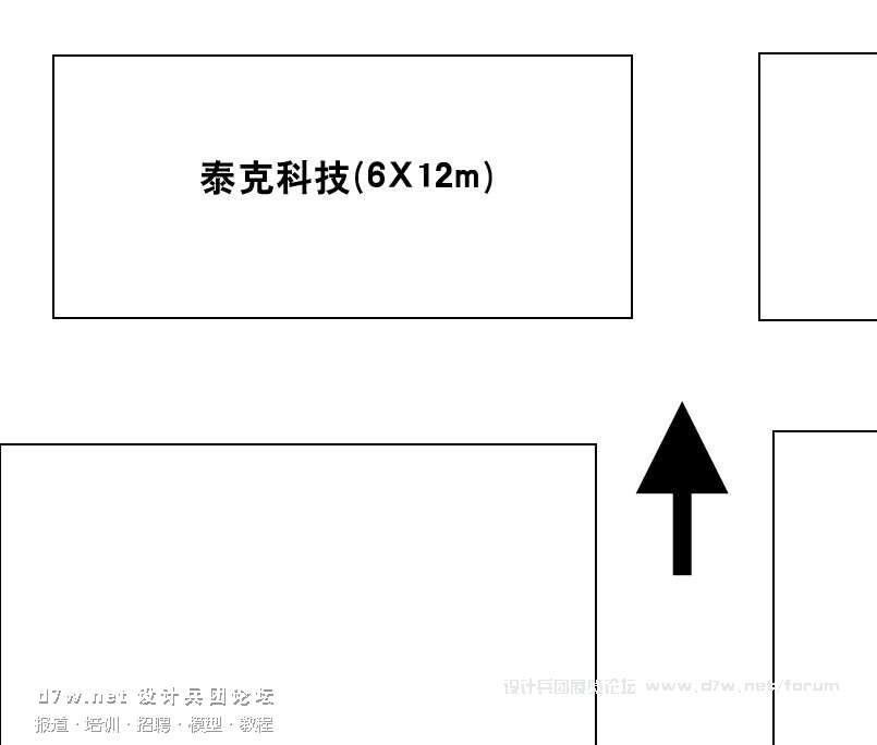 1_未标题-1.jpg
