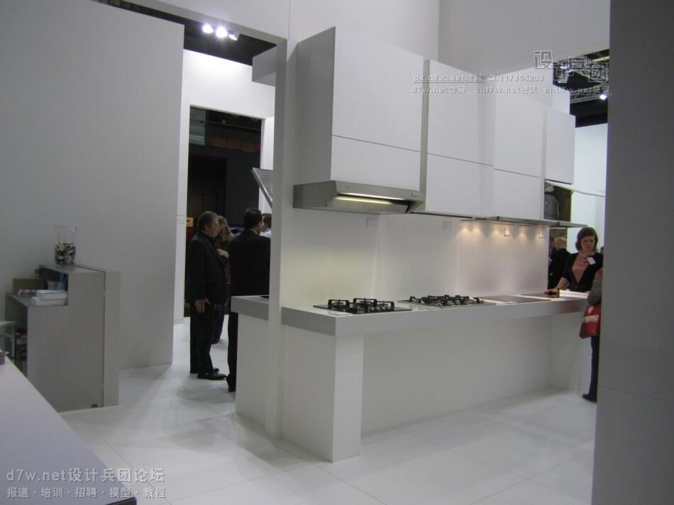 d7wnet-比利时建材展2012 (24).jpg