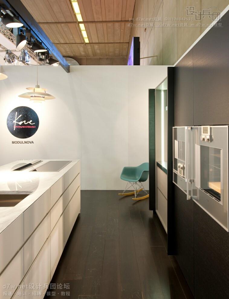 d7wnet-比利时建材展2012 (29).jpg