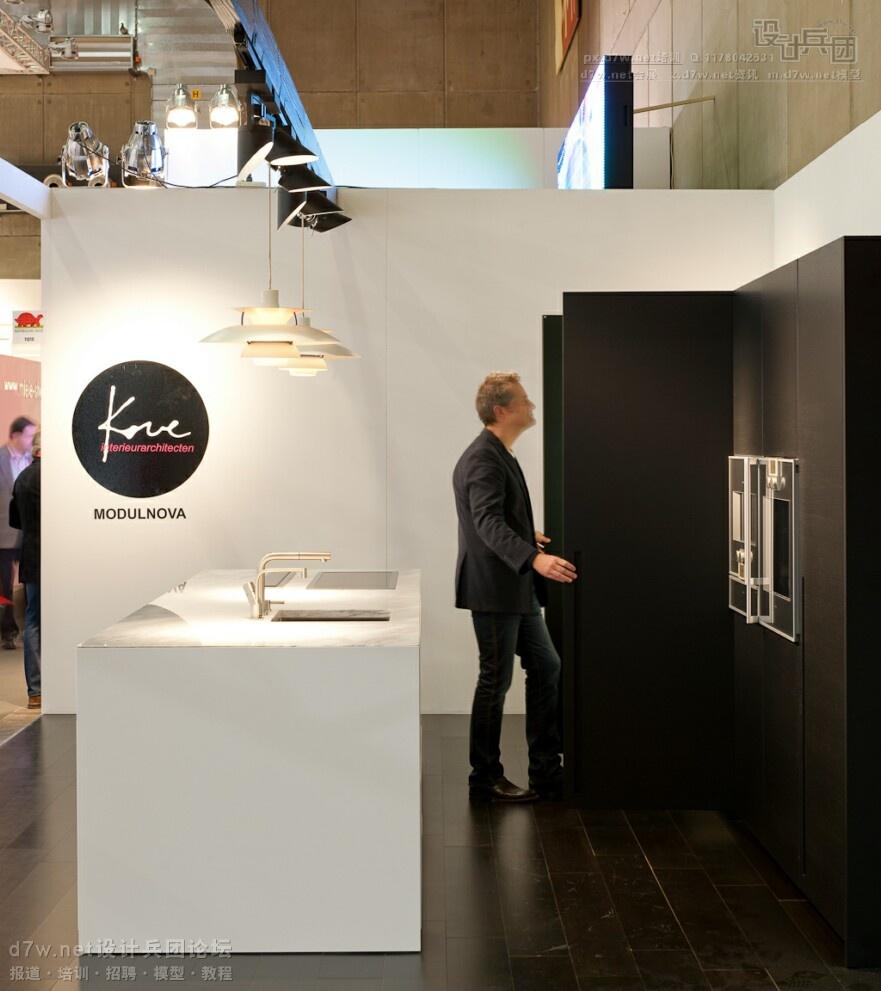 d7wnet-比利时建材展2012 (31).jpg