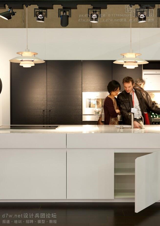 d7wnet-比利时建材展2012 (35).jpg