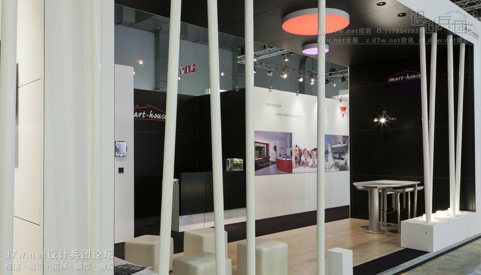 d7wnet-比利时建材展2012 (54).jpg