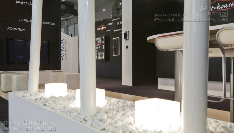 d7wnet-比利时建材展2012 (55).jpg