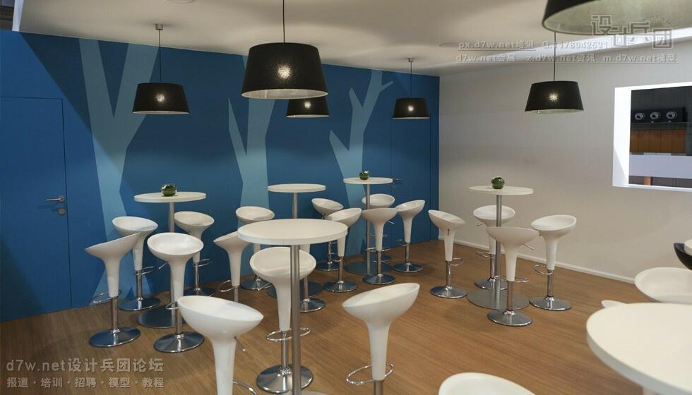 d7wnet-比利时建材展2012 (65).jpg