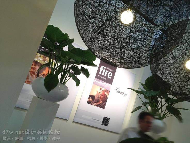 d7wnet-比利时建材展2012 (144).jpg