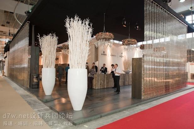 d7wnet-比利时建材展2012 (146).jpg