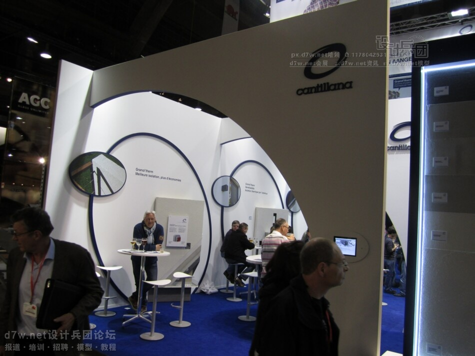 d7wnet-比利时建材展2012 (138).jpg