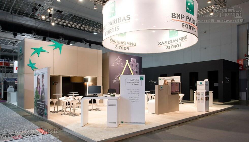 d7wnet-比利时建材展2012 (80).jpg