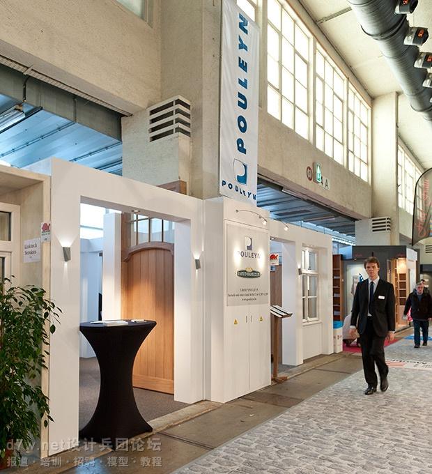 d7wnet-比利时建材展2012 (82).jpg