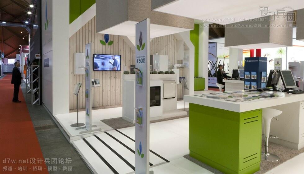 d7wnet-比利时建材展2012 (88).jpg