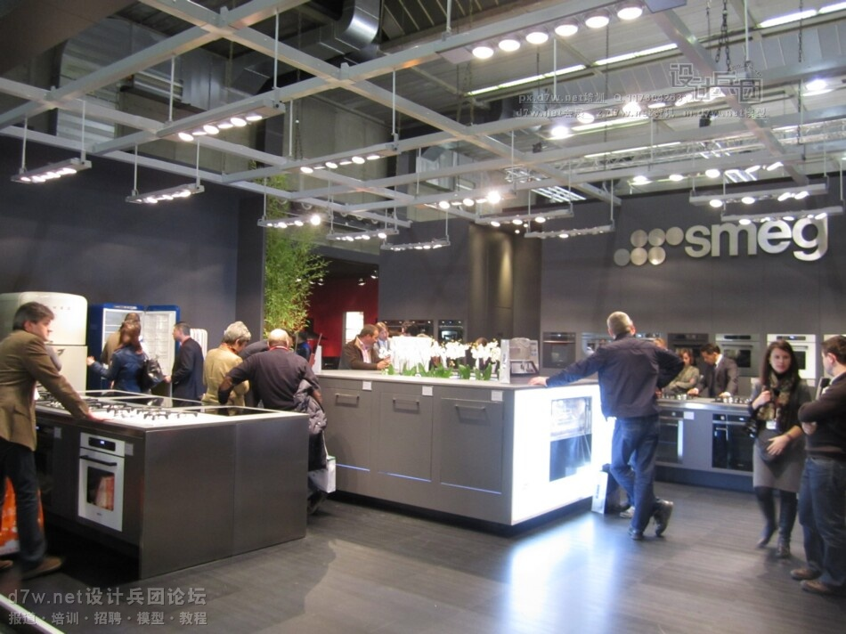 d7wnet-比利时建材展2012 (102).jpg