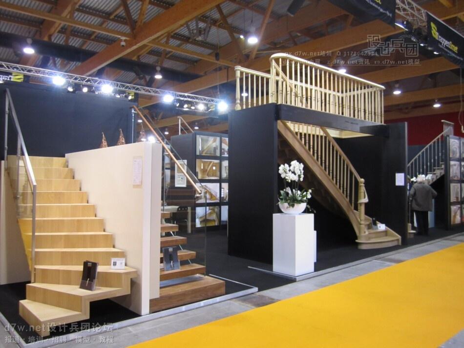 d7wnet-比利时建材展2012 (120).jpg