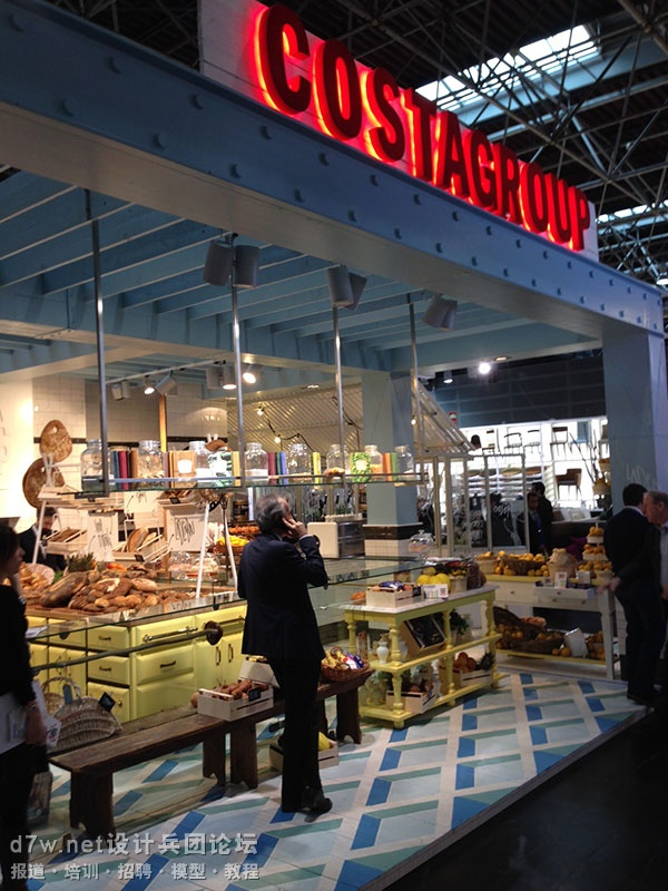 d7wnet-2014euroshop-CastaGroup (1).jpg