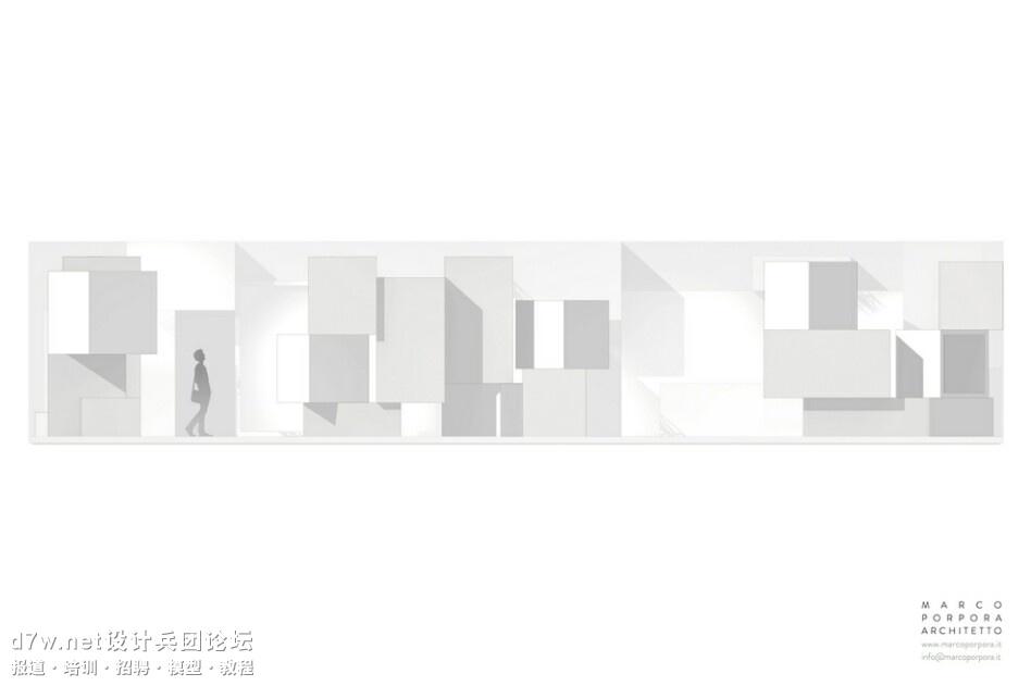 d7wnet-2013意大利卫谷展ariostea (1).jpg