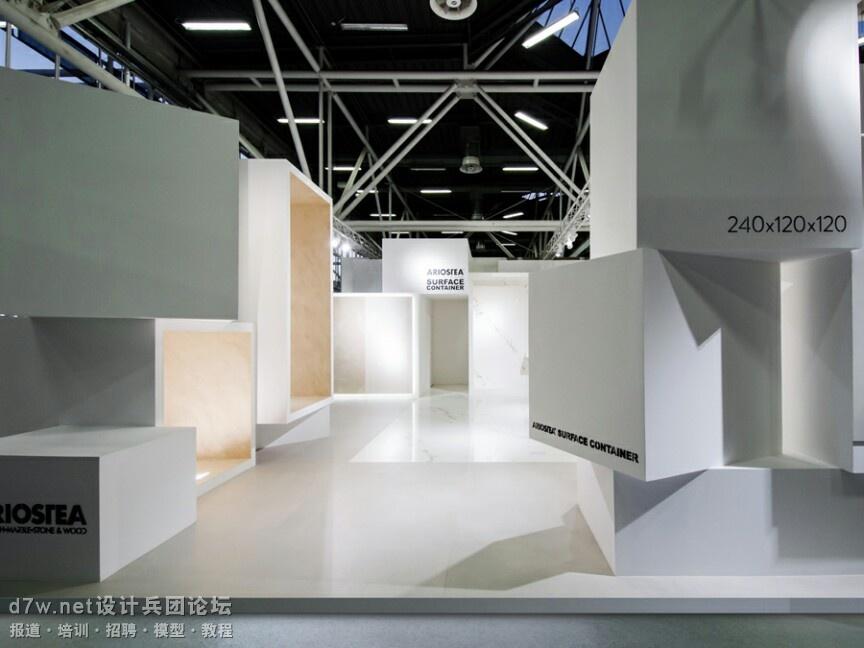 d7wnet-2013意大利卫谷展ariostea (30).jpg
