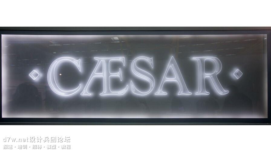 d7wnet_Caesarsaie-2013 (14).jpg