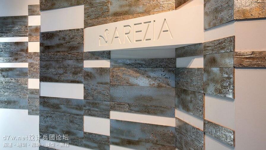 stand_Arezia_cersaie-2013-Bologna_07.jpg