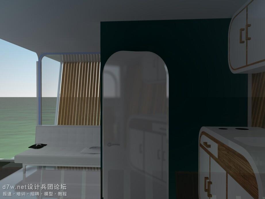 d7wnet_2014巴塞尔钟表展 (85).jpg