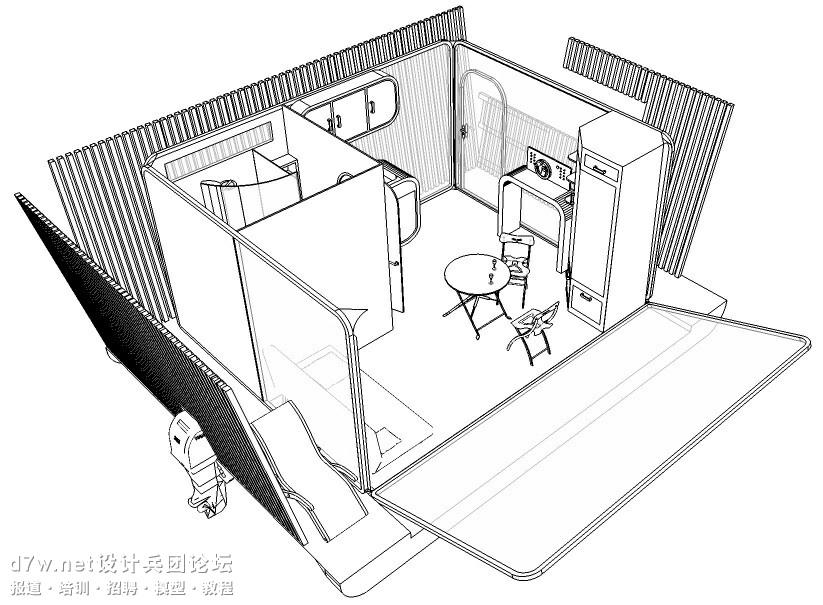 d7wnet_2014巴塞尔钟表展 (89).jpg