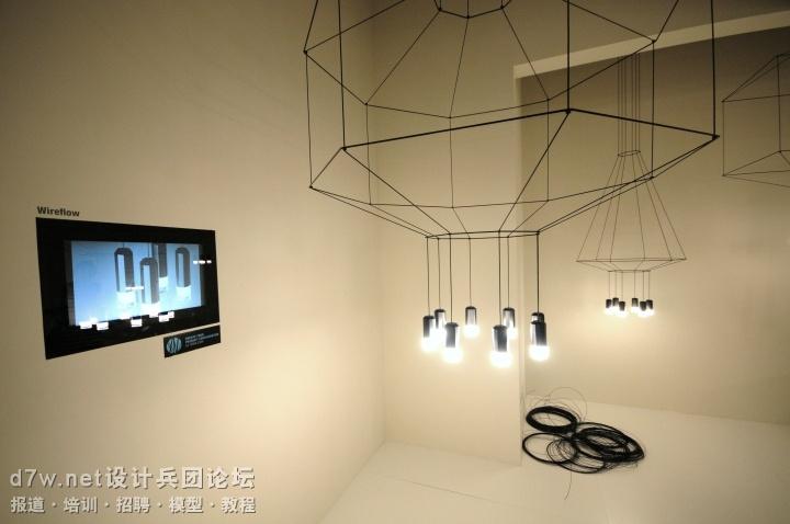 设计兵团_2014法兰克福照明展_VIBIA (24).jpg