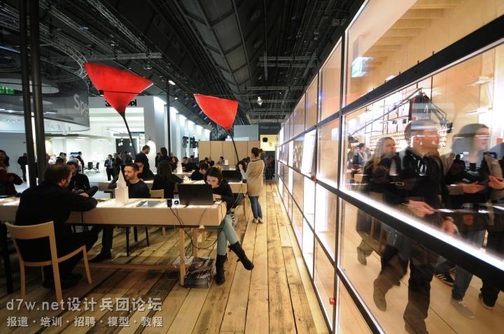 设计兵团_2014法兰克福照明展-_VIABIZZUNO  (10).jpg