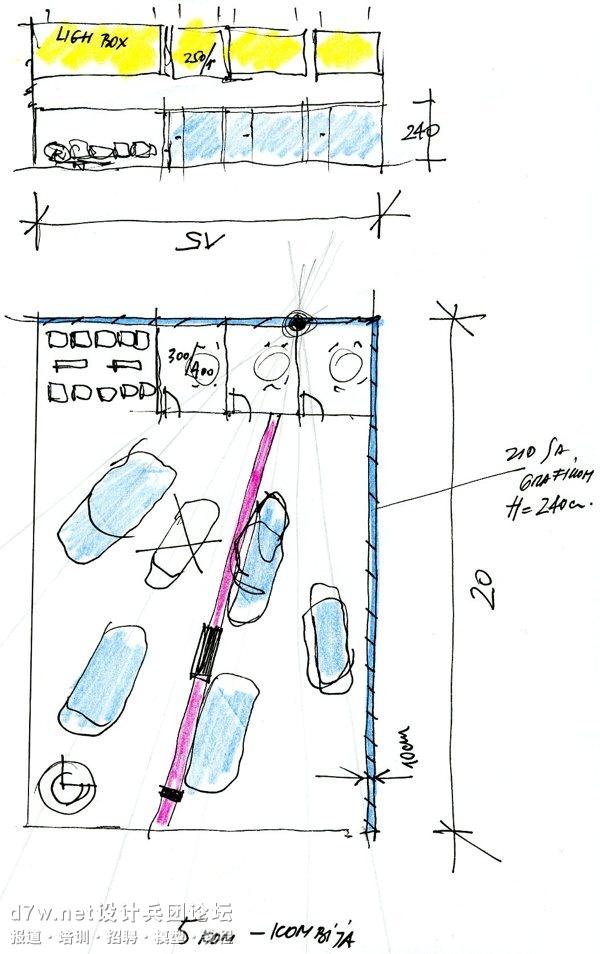 设计兵团_塞尔维亚车展FIAT手绘 (5).jpg