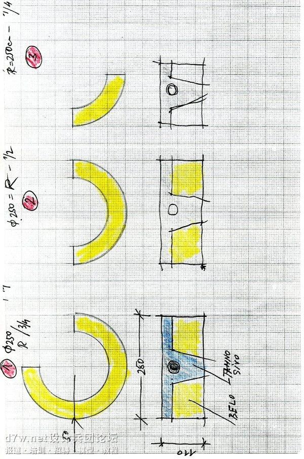设计兵团_塞尔维亚车展FIAT手绘 (6).jpg
