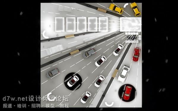 设计兵团_塞尔维亚车展FIAT (10).jpg