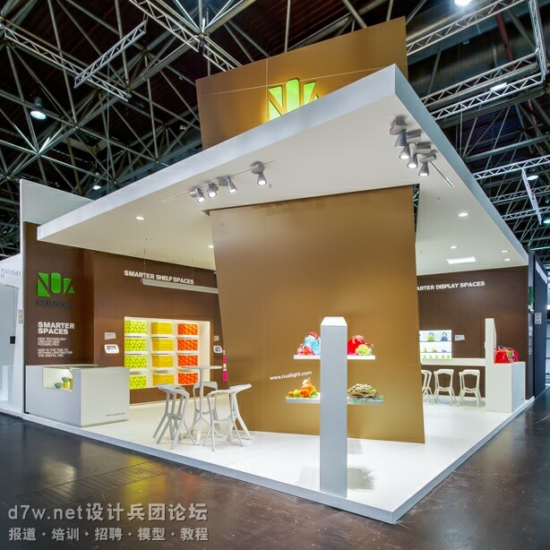 设计兵团_2014EUROSHOP NUALIGHT (3).jpg