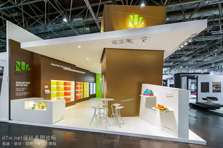 设计兵团_2014EUROSHOP NUALIGHT (4).jpg