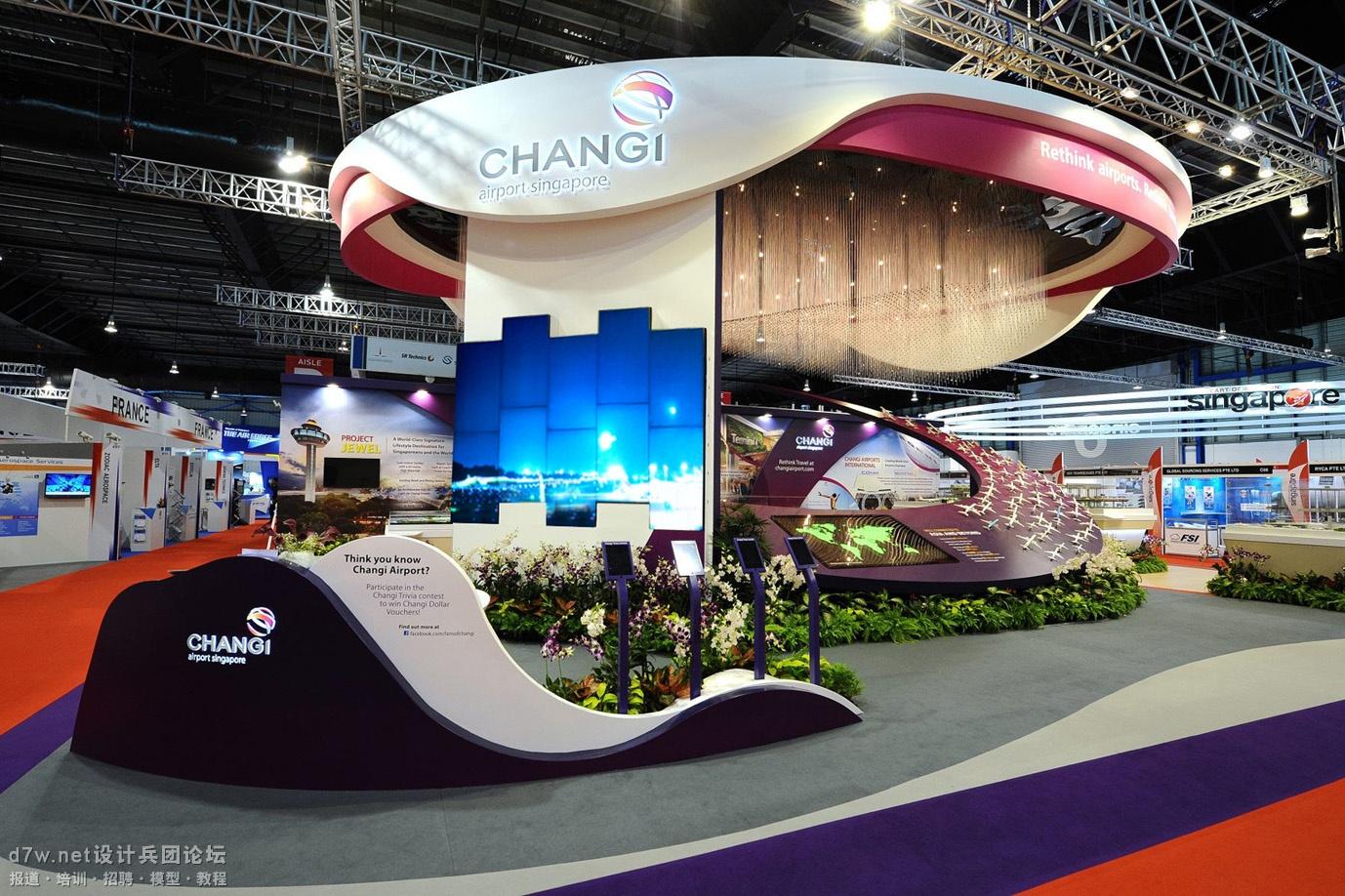 CAG@Singapore Airshow 2014-3.JPG