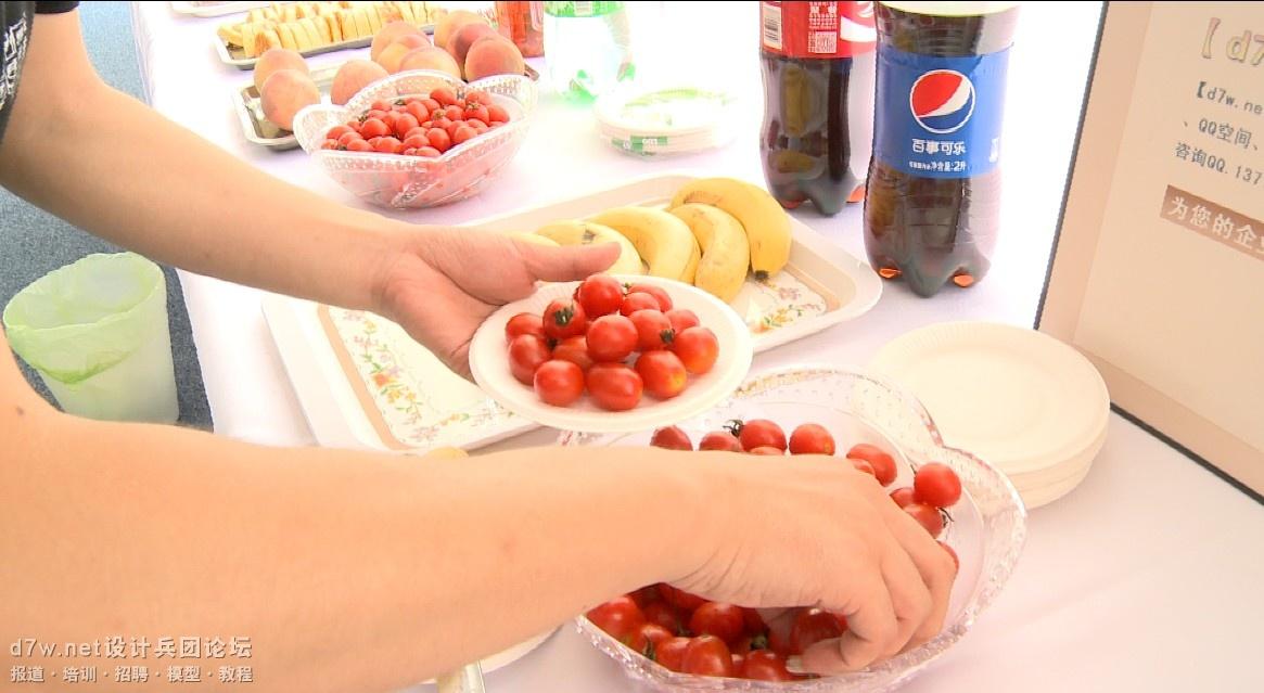 现场食物 (2).jpg