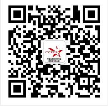 QQ截图20140811130238.jpg