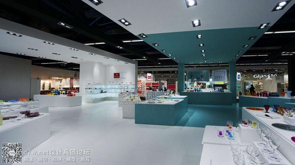 设计兵团-2014年德国法兰克福春季消费品展览会 (5).jpg