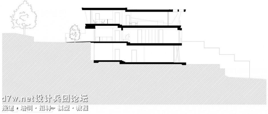 16 (1).jpg