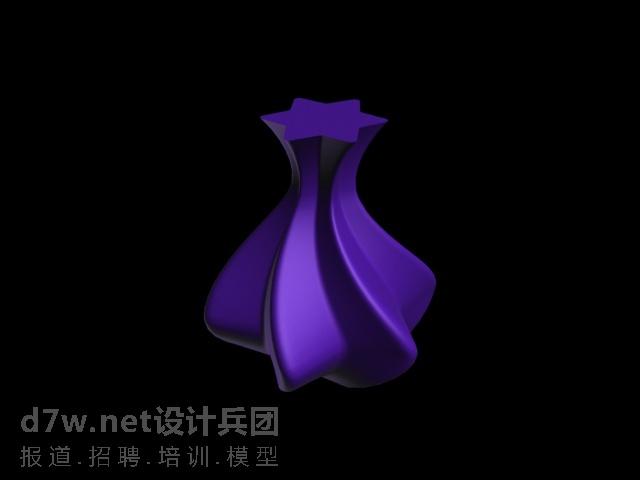 创意花瓶2.jpg
