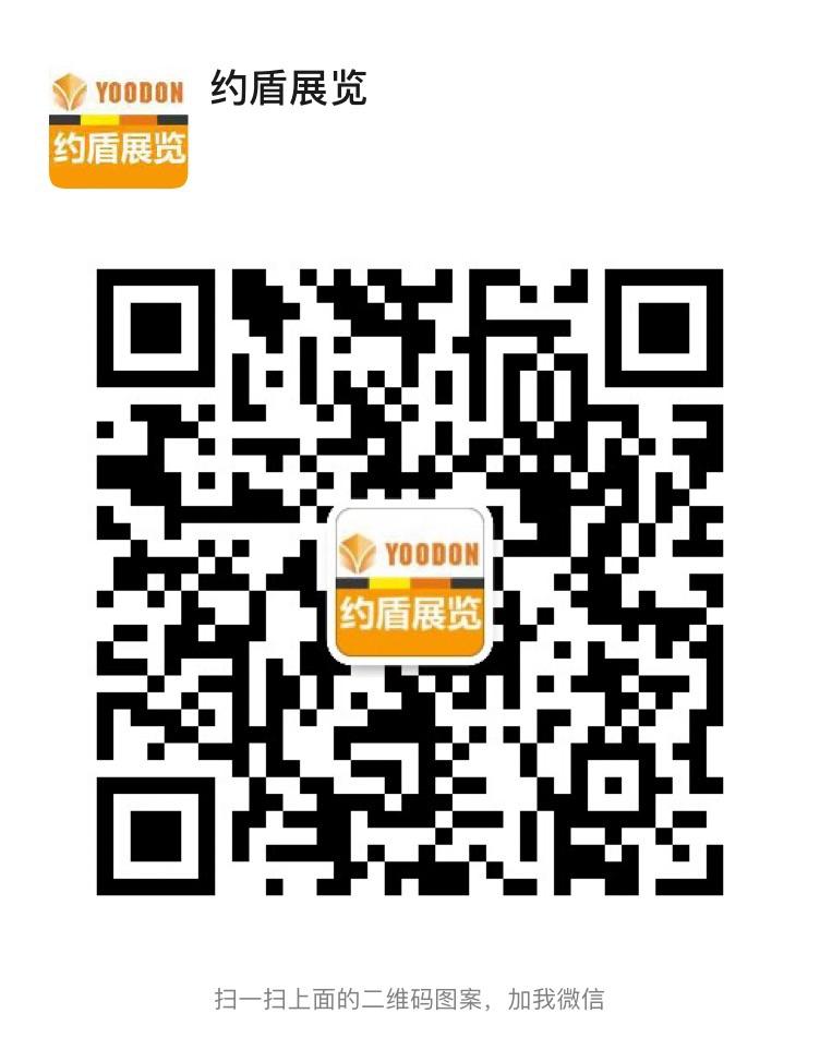a11d9305-386b-4fb9-8139-5abbcb0f955c.jpg