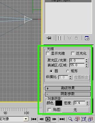 2_03副本.jpg