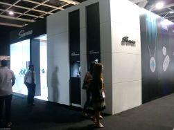 2012香港珠宝展三----兵团企业会员 广州智想展览提供