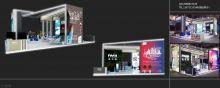 吱音设计工作室,全天在线接单。欢迎合作