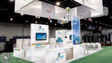 Pebble公司-2011年美国广播电视及设备展览会